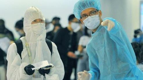 Hà Nội thông báo khẩn tìm người tới chợ Đồng Xa, quận Cầu Giấy từ ngày 23/7 đến ngày 30/7