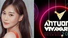 Phương Oanh xin rút đề cử ở VTV Awards 2021, BTC tôn trọng quyết định