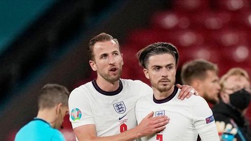 Man City bỏ Harry Kane nếu chiêu mộ Jack Grealish