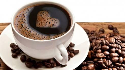 Ca khúc ngày mới: Cà phê không đường; Ngôi nhà hoa hồng