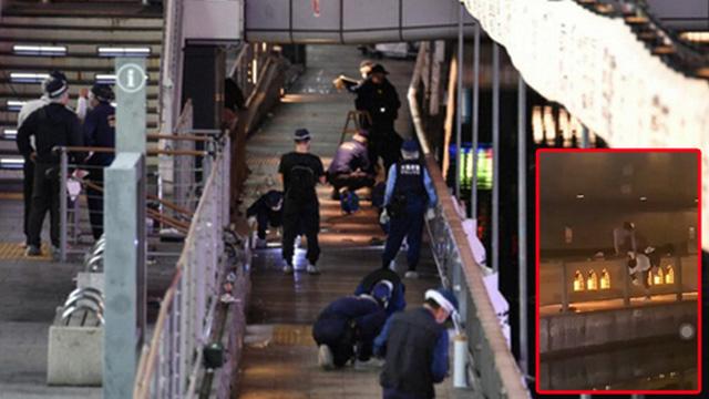 Tổng Lãnh sự quán xác minh thông tin một người Việt nghi bị đánh dã man, đẩy xuống sông tử vong ở Nhật Bản