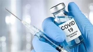 Khuyến cáo mới của Bộ Y tế: Người đã tiêm mũi 1 vắc xin Sinopharm, Pfizer, Moderna thì mũi 2 phải cùng loại