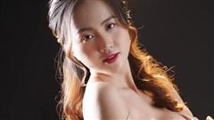 Hot girl phòng gym Tố Như bị tố 'ăn cắp chất xám'