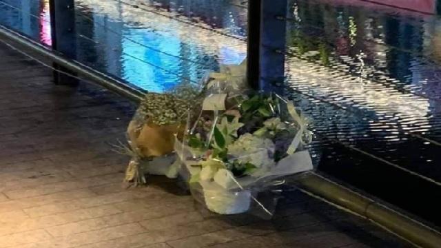 Cảnh sát Nhật công bố kết quả khám nghiệm tử thi vụ nam thanh niên người Việt bị đạp xuống sông đến chết