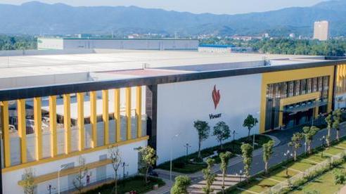 Thuê chuyên cơ đưa dây chuyền sản xuất vắc-xin Covid-19 về Việt Nam