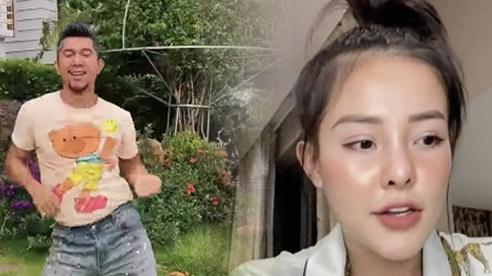 Ngân 98 và Lương Bằng Quang chính thức lên tiếng về nghi vấn lộ clip sex dài 1 phút 57 giây
