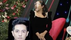 Cô gái lên show hẹn hò kiếm bồ với loạt tiêu chí: Mlem như Đoàn Văn Hậu, chu đáo như Ông Cao Thắng và chịu ở rể