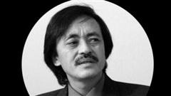 Tin buồn: Nghệ sĩ Giang còi qua đời