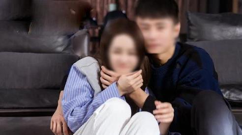 Chàng rể dọa trả con gái cho nhà ngoại dạy lại, nhưng câu trả lời của bố vợ mới khiến anh tái xám mặt mày