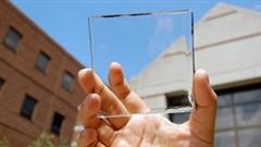 Công nghệ mới này sẽ làm thay đổi pin năng lượng mặt trời