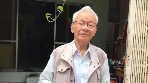 Đạo diễn Lê Văn Tĩnh qua đời, thọ 86 tuổi