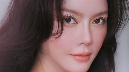 Sao Việt tuần qua: Lý Nhã Kỳ đẹp ma mị với gam màu trắng, Phương Oanh đọ sắc cùng bà Xuân - Hương vị tình thân, Mạnh Trường 'xù lông' bảo vệ vợ