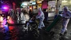 Covid-19: Thống đốc bang Texas nhiễm bệnh, Thái Lan tiếp tục chạm đỉnh