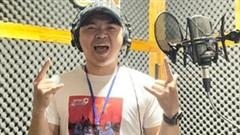 Lê Minh (MTV) làm MV ca ngợi Việt Nam đoàn kết, kiên cường chống dịch