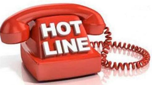 Công an TP Hà Nội thêm 2 số đường dây nóng phục vụ đăng ký cấp giấy đi đường