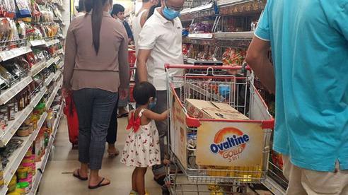 Tình hình Myanmar lại căng thẳng
