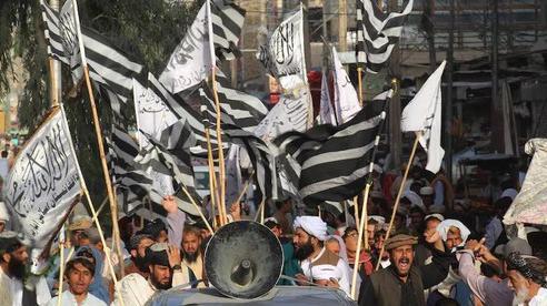 Chiến thắng của Taliban và thế lưỡng nan của Pakistan