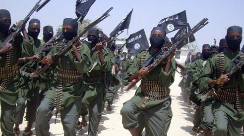 Chiến thắng của Taliban khiến Trung Quốc thiệt hại đường xa?