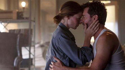 Những cặp đôi nhiều duyên nợ, yêu nhau vô số lần trên phim