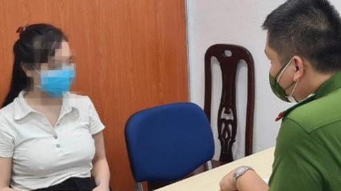 Vụ mại dâm trong vùng xanh ở quận Hoàn Kiếm: Kiểm điểm, rút kinh nghiệm