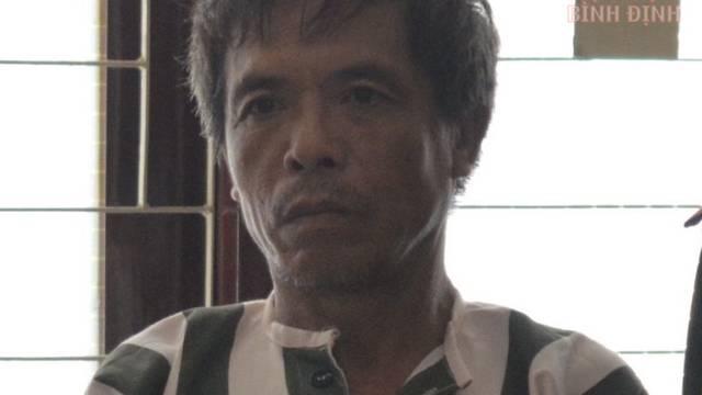 Bất ngờ với lai lịch một 'nông dân thành đạt' ở huyện miền núi Bình Định