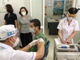 Vaccine của Sinopharm: Hiệu quả 78,2% ngăn chặn các ca bệnh trở nặng