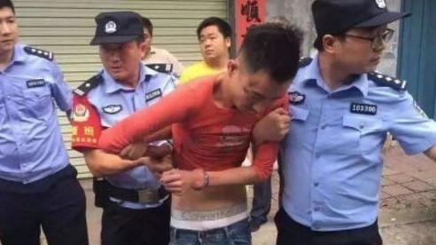 Xác định được danh tính người phụ nữ bị chặt xác rúng động Trung Quốc