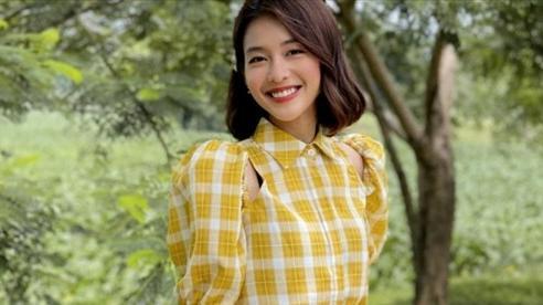 Sao Việt tuần qua: Quyền Linh viết tâm thư gửi vợ, Phương Oanh phim Hương vị tình thân tự nhận là 'cô gái mùa Thu mắt ướt'