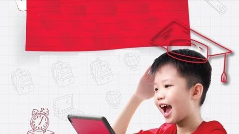 Hướng dẫn đăng ký 4G Viettel không giới hạn dung lượng Zoom