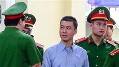 3,5 triệu USD của trùm cờ bạc Phan Sào Nam đã 'bốc hơi' khỏi ngân hàng của Singapore