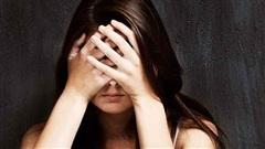 Cô dâu choáng váng khi biết sự thật về chồng đêm tân hôn