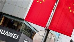 Huawei muốn dẫn đầu công nghệ 6G