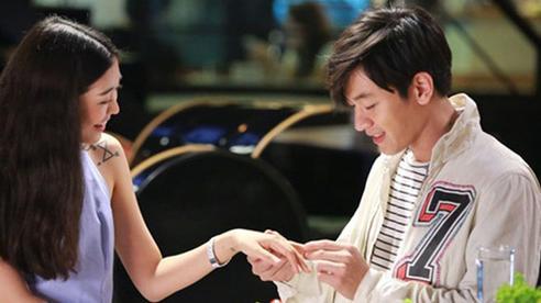 Được tặng quà hơn 20 triệu kỉ niệm ngày yêu nhau nhưng sau tin nhắn 'nuôi để thịt', cô gái có màn 'dạy dỗ' bạn trai chất lượng