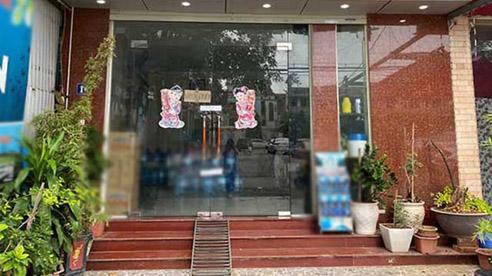 Nóng: Bé gái 6 tuổi ở Hà Nội tử vong nghi bị bạo hành