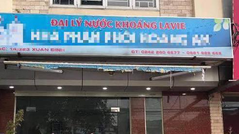 Thông tin mới nhất vụ bé gái 6 tuổi tử vong nghi bị bạo hành tại Hà Nội