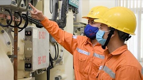 Hà Nội đã giảm gần 330tỷđồng tiền điện