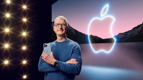 Apple đang 'giấu' bạn một điều: iPhone 13 thua đứt iPhone 12 ở điểm này!