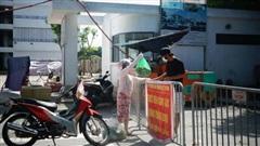 Hà Nội xuất hiện chùm 6 ca bệnh mới chưa rõ nguồn lây tại 'vùng xanh' Long Biên