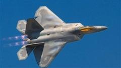 Mỹ có thể bán máy bay chiến đấu thế hệ thứ 5 đầu tiên F-22 Raptor cho Nhật Bản, Israel và Australia