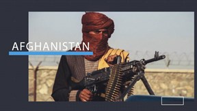 Thế giới 7 ngày: Taliban khôi phục hình phạt tàn khốc, Mỹ kỷ niệm ngày 11/9
