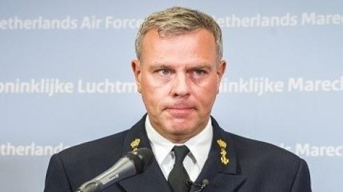 NATO: Thương vụ tàu ngầm mới không ảnh hưởng tới hợp tác quân sự trong khối