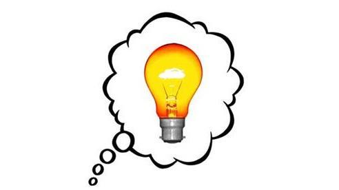 Những câu đố 'hại não' khiến bạn bật cười khi biết đáp án