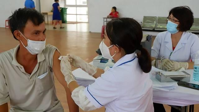 Sáng 20/9: Việt Nam hiện có 687.063 bệnh nhân Covid-19; Gần 5.400 ca nặng đang điều trị