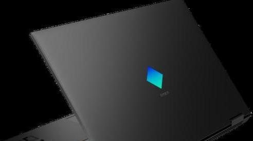 Máy tính xách tay gaming OMEN 16 ra mắt: Nâng trải nghiệm game lên tầm cao mới