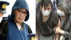 Mẹ Nhật Linh - bé gái bị sát hại tại Nhật Bản - bức xúc: 'Số tiền có bao nhiêu đi nữa cũng không thể so được với mạng sống của con tôi'
