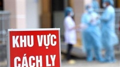 Covid-19 ở Việt Nam sáng 25/9: Ca mắc mới giảm mạnh, người có app xanh được di chuyển, app đỏ ở nhà, bắt đầu sản xuất vaccine Sputnik V số lượng lớn