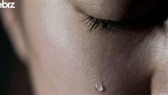 Sai lầm khi cố chịu đau, chịu nhục ở nhà chồng chỉ vì muốn con có bố