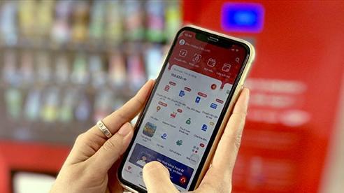 Đầu tháng 10 sẽ cấp phép thí điểm Mobile Money - ICTNews