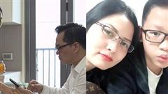 Đời thực y hệt trên phim của Trúc - vợ đảm của NSND Trung Hiếu trong 'Ngày mai bình yên'