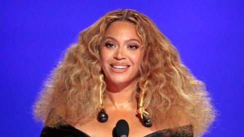 Beyoncé: '40 tuổi vẫn chưa già'